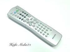 ORIGINALE Philips n9411ud ovm203027 telecomando/RC/1 anno gewährl.