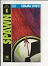 Spawn 225, Image, 2012, Fine/VF