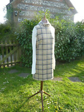 Hobbs Wool Dress, Size 16, Immaculate Condition
