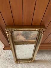 Home Interiors Decorative Mirror