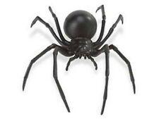 Black Widow 17 cm Series Lost Kingdom of Safari Ltd 545406