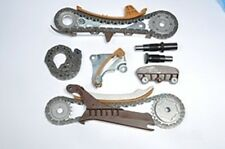 "05-08 Ford Mustang 4.0L SOHC V6  ""N""  TIMING CHAIN SET"