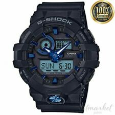 CASIO GA-710B-1A2 Watch G-SHOCK model men's Analog Digital from JAPAN