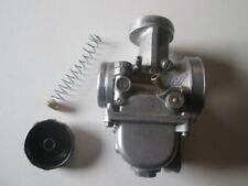 corps carburateur kx 125 1992