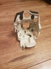 Un Autentico Stihl MS362 C motosega basamento in plastica inserisci inserisci una 1140 080 0908
