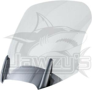 SS-120 Fairing Slipstreamer S-120-M for BMW K1200LT 1998-2003 ABS 2004-2009