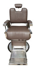 Barber Chair DY-15-1 - Barber Salon Quality  Barber and Salon Equipment