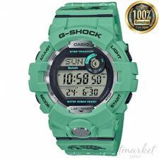 CASIO GBD-800SLG-3JR Watch G-SHOCK Seven Lucky Gods SHICHI-FUKU-JIN from JAPAN
