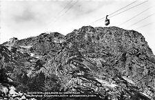 B40710 Dachstein Seilbahn ei Oertraun    austria