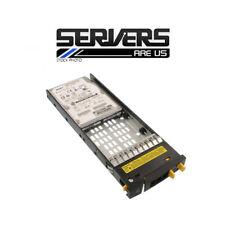 """HP 450GB 2.5"""" Hard Drive QR494A 702504-001 M6710 6G SAS 10K 697388-001"""