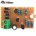 DIY Kits Touch Delay Switch Module Smart Switch Light Control with LED