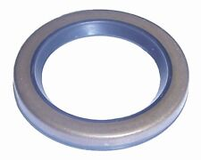 Manual Trans Output Shaft Seal fits 1983-1984 GMC S15,S15 Jimmy  POWERTRAIN COMP