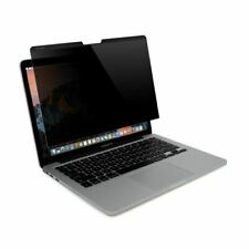Kensington K64490WW Mp13 Magnetic Privacy Screen for MacBook Pro