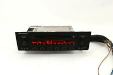 BMW 3 Series E90 Radio CD Professional 65126975013 6975013