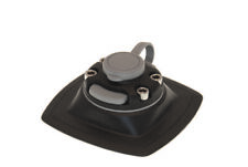 Fasten Mount with Pad 110 x 110 mm For Borika Accessories