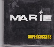 Supersuckers-Marie cd maxi single