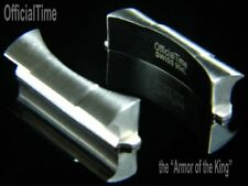 OfficialTime 21mm top quality AK End Link for Rolex Latest Explorer II #216570