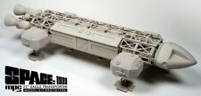 2015 MPC 825 1/48 Space 1999 Eagle Transporter 22 inchs Long new in the box