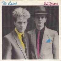 "The Catch - 25 Years (7"", Single) Vinyl Schallplatte 28448"