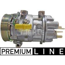 MAHLE ACP 379 000S A//C-Kompressor