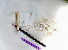 Microblading Permanent Makeup Pen PCD Microblades Eyebrow Pencil