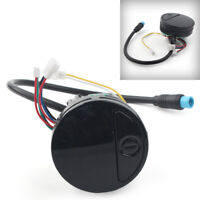 Circuit Board Dashboard Bluetooth for Ninebot ES1 ES2 ES3 ES4 Electric Scooter
