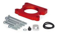 Airaid For GMC Sonoma/Chevrolet S10 Fuel Injection Throttle Body Spacer 200-589