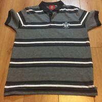 Offical Southampton Fc T Shirt - Medium