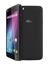 Wiko LENNY Handys ohne Simlock mit 4 GB & Smartphones