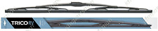 "Trico RV 32"" Wiper Blade 67324 (Jumbo) Hook Arm Wiper fits Many Vehicles Listed"