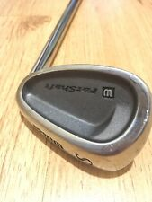Wilson FS FatShaft Sand Wedge Steel Regular Fatshaft Shaft