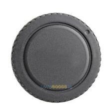 Body Cap Cover for Canon Eos 1100D 1000D 600D 550D 500D 450D 1D 7D 5D 5DII LS4G