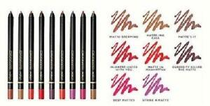L'Oréal Paris Color Riche Matte Lip Liner,