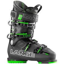 Chaussures de neige LANGÉ