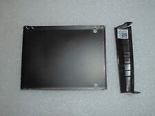 Genuine Dell Inspiron 1525 1526 Cover for Hard Drive Tray-A01- GW067  & XR733