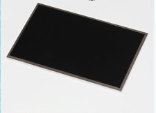 New LCD Panel 10.1-inch EE101IA-01D FOR 1280*800 With 90 days warranty