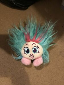 Zuru Shnooks Plush Childrens Soft Toy