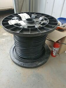 10 Pair Screened Telephone 0.4mm Copper Cable 500 MTRS