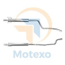 TUBO di collegamento OPEL MERIVA A 1.4i 16 V (Z14XEP) 10/04-10/09 (solo intrufolarmi)