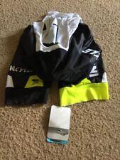 CYCLING BIB SHORTS (MEN 3xl)!! Bicycle shorts