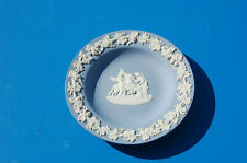 Wedgwood Made in England coupelle