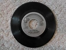 """The Partridge Family Record Am I Losing You Bell 1251 1252 45 RPM 7"""""""
