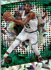 Al Horford #30 Panini Revolution 2017/18 NBA Basketball Card