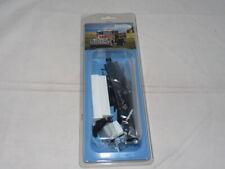 herpa 935739 MiniKit: Scania CR 20 HD Baustoff-Hängerzug mit Ladekran 1:87 NE...