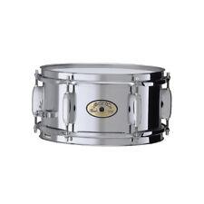 "Pearl 10"" Firecracker Snare Drum"