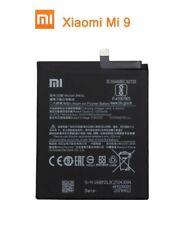Batterie Xiaomi MI 9