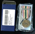 US Liberation of Kuwait Southwest Asia Service Medal