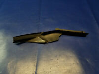 INFINITI G25 G35 G37 SEDAN RIGHT PASSENGER SIDE FENDER FILLER TRIM COVER # 51654