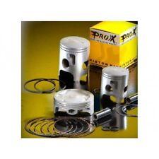 Piston forge ktm 250sx-f 06-11 250exc-f '07-11 Ø75.97mm Prox 01.6338.B