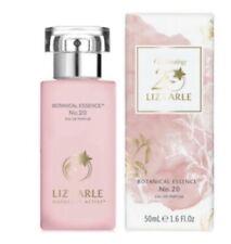 Liz Earle Botanical Essence No 20 50ml - NEW, BOXED & SEALED